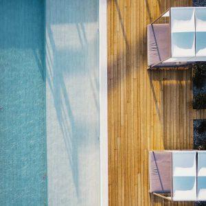 piscina alentejo casinhas st antonio